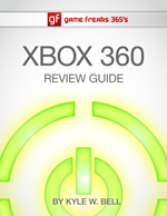 Xbox 360 Review Guide