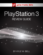 PlayStation 3 Review Guide