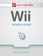 Wii Review Guide